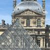 Louvre By Miss P