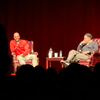 Common in Conversation Common Adam Banks StanfordLive Stanford CA By Miss P