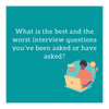 Miss P Design Interview Questions By Miss P