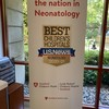 Lucile Packard Childrens Hospital Stanford LPCH Stanford Neonatology By Miss P
