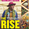 Marcus Samuelsson The Rise Book Black Cooks Soul of American Food