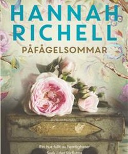 pafagelsommar